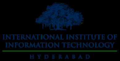 IIIT Hyderabad Placements